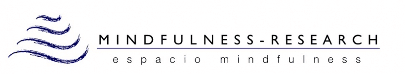Mindfulness Research
