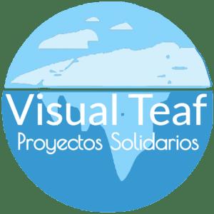 Visual Teaf