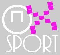 Onporsport