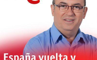 TEAF en RNE España vuelta y vuelta