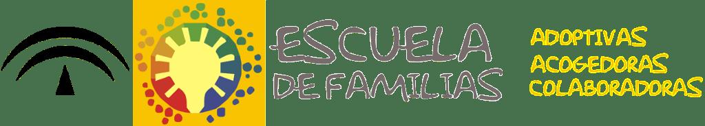 Escuela de familias adoptivas