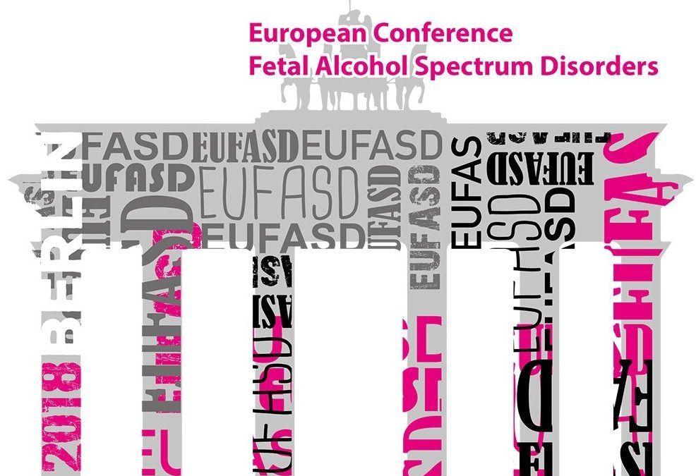Congreso EUFASD Berlín